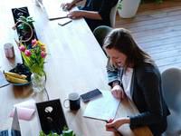 Club Emprèn (Coworking i espais per a empreses)